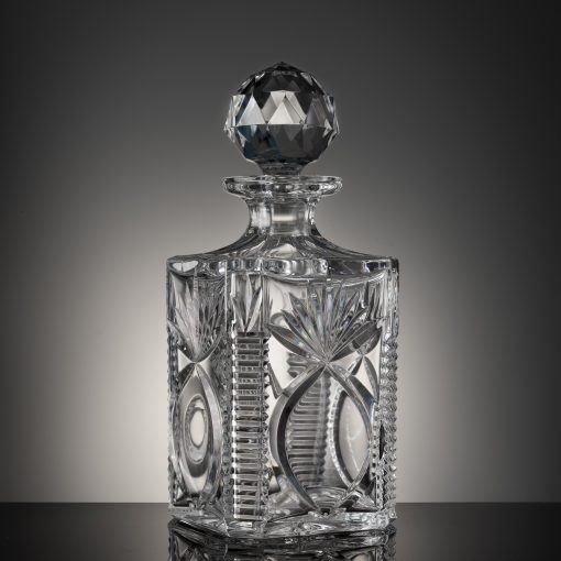 Bothwell Decanter
