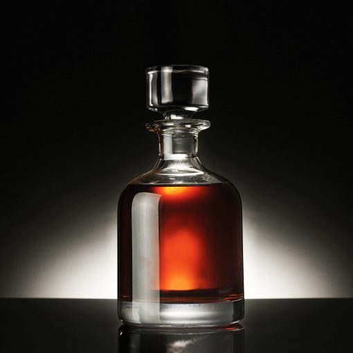 Iona Decanter