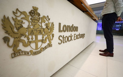 Seven Scots companies join London Stock Exchange Group ELITE programme