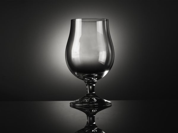 Jura Beer Glass