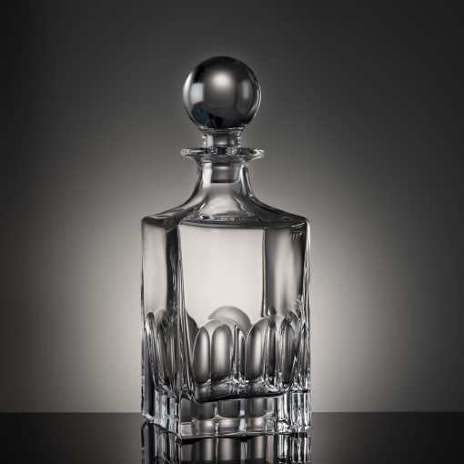 Lewis Decanter
