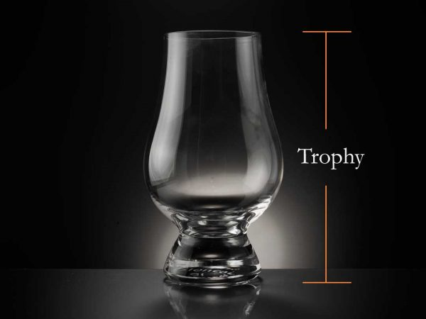 The Glencairn Glass Trophy