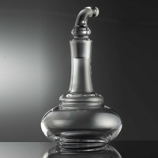 Pot Still Decanter