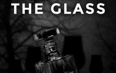 Winners announced as the World's Favourite Whisky Glass sponsors Scottish International Crime Writing Awards and takes a leading role in short story